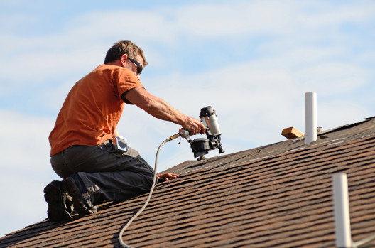 Salt Lake City Roof Repair 40.7608° N, 111.8910° W
